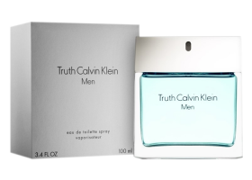 Truth For Him 100ml Calvin Klein