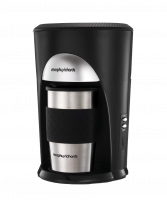 Morphy Richards ekspres przelewowy On the Go