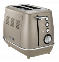 Morphy Richards Toster Evoke