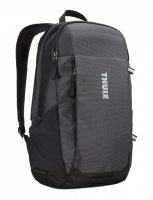 Thule EnRoute Backpack 18L - Black